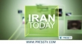 [10 July 13] Mobile phone penetration in Iran - English