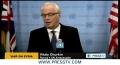 [12 July 13] US manipulates public against Assad - English