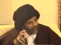 [02][Ramadhan 1434] Sadaqah in the Month of Ramadhan - H.I. Abbas Ayleya - 12 July 2013 - English