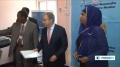 [12 July 13] UNHCR to resettle 60,000 Somali refuges - English