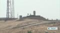 [12 July 13] Palestinians facing food insecurity in blocked Gaza - English