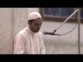 [01][Ramadhan 1434] Manshoor-e-Mah-e-Ramadhan - 2nd Ramadhan - Moulana Agha Munawar Ali -  Urdu
