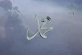 [01][Ramadhan 1434] Tazkea e Nafs - Haider Riza - Lecture 1 - Urdu