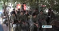 [16 July 13] PKK threatens to call off truce with Turkish government - English