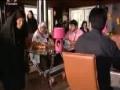 [04] Chute d un Ange - Fall of an Angel - Ramadan Special - Farsi sub French