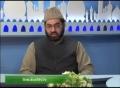 Azmat-e-Ramzan - Urdu