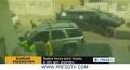 [17 July 13] Al Khalifa crackdown to reach nowhere - English