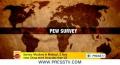 [19 July 13] Al Khalifa behind Riffa violence: Saeed Shehabi - English