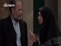 [Episodio 08] Los piadosos - The Pious - Ramadan Serie Especial - Spanish