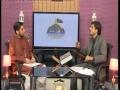 Allama Hassan Zafar Naqvi speaking against attack on Holy Shrine of Lady Zainab (sa) - Urdu