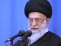 شرح حدیث اخلاق | اجتناب از گناهان - Hadith of Ethics | Avoiding Sins - Farsi