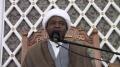 [02][Ramadhan 1434] Shias of Imam Ali (a.s) - Sh. Ayyub Rashid - Arabic & English