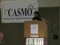 CASMO World Women Day Celebration 2008 Toronto-Part 5