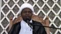 [04][Ramadhan 1434] Shias of Imam Ali (a.s) - Sh. Ayyub Rashid - Arabic & English