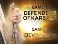[PROMO] Defenders of Karbala - Urdu