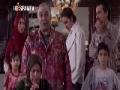 [Episodio 13] Los piadosos - The Pious - Ramadan Serie Especial - Spanish
