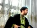stop Parachanar Conflict between shias by molana syed jan ali kazmi part 4 urdu