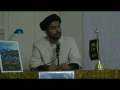 who has the Secrets of Quran   Secrets of Quran Benefits of Quran By MRJK p4 english