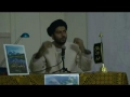 who has the Secrets of Quran Secrets of Quran Benefits of Quran By MRJK p5 english