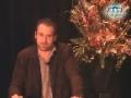 [MC 2013] Sean Stone - Youth Summit - English