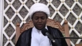 [06][Ramadhan 1434] Significance of Supplications - Sh. Ayyub Rashid - Arabic & English