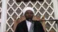 [08][Ramadhan 1434] Night of Strike on Imam Ali (a.s) - Sh. Ayyub Rashid - Arabic & English