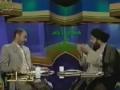 مطارحات في العقيدة | حقيقة الموت لسيد كمال الحيدري - Arabic