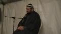 Ramadan Series 2013 - Br Asad Jafri - Lecture 6 - English