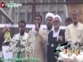 [AL-QUDS 2013] Karachi, Pakistan : Speech Br. Ather Ali Imran - CP ISO - Urdu