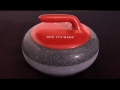 How it is made: Curling Stones - English