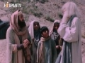 [Episodio 40] José, el Profeta - Prophet Yusuf - Spanish