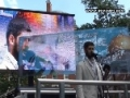 [AL-QUDS 2013] Recitation of Holy Quran - London, UK - 2 August 2013 - Arabic