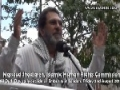 [AL-QUDS 2013] Massoud Shadjareh, Islamic Human Rights Commission - London, UK - 2 August 2013 - English