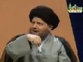 مطارحات في العقيدة إنتقاص بن تيمية سيدة نساء العالمين- Arabic