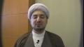 [MC 2013] Random Interviews 01 - Muslim Congress Conference 2013 - English