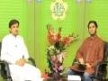 Eid Ul Fitr Day 3 - Eid, Imam e Zaman & Youth - Ahlebait Tv - part1 - Urdu