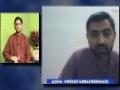 Eid Ul Fitr Day 3 - Eid, Imam e Zaman & Youth - Ahlebait Tv - part 2 - Urdu