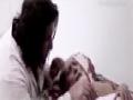 [Short Drama] Mujahid - مجاہد - Urdu