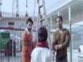 [Short Drama] Little Genius - Urdu