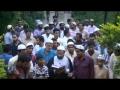 Ziyarat-e-Ashura - Moulana Syed Taqi Raza Abedi - Urdu