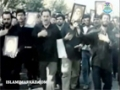 [Short Clip] Hum Fakhr Karte Hain - ھم فخر کرتے ھیں - Ustad Syed Jawad Naqvi - Urdu