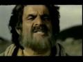 Movie - Velayate Eshgh (9b of 9) - Persian