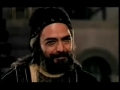 Movie - Velayate Eshgh (9a of 9) - Persian
