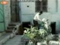 [Movie] گذرگاہ - Guzargah - passageway - Farsi sub English