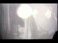 Movie - Velayate Eshgh (7b of 9) - Persian