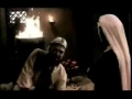 Movie - Velayate Eshgh (5b of 9) - Persian