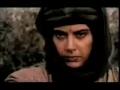 Movie - Velayate Eshgh (2b of 9) - Persian