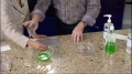 [Science Experiment] Science of Slime - English