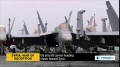 [2 Sept 2013] The U-S navy is sending its warships closer to Syria - English