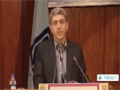 [03 Sept 2013] Tehran hosts Islamic banking conference - English